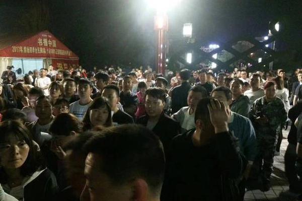 韓官方:文在寅不是自行隔離對象