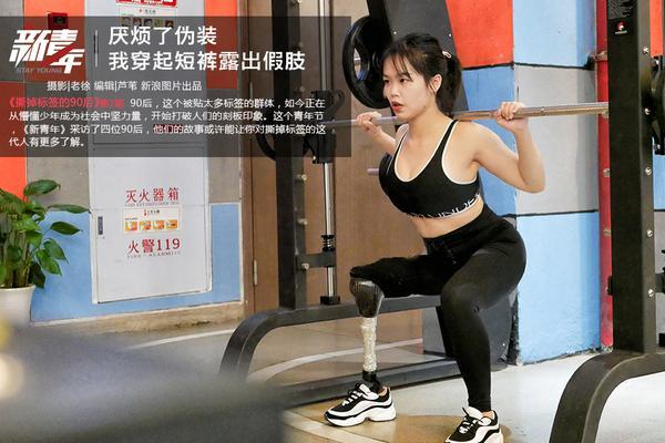 假期要延长吗?中国疾控中心主任高福:鼓励假期适当延长