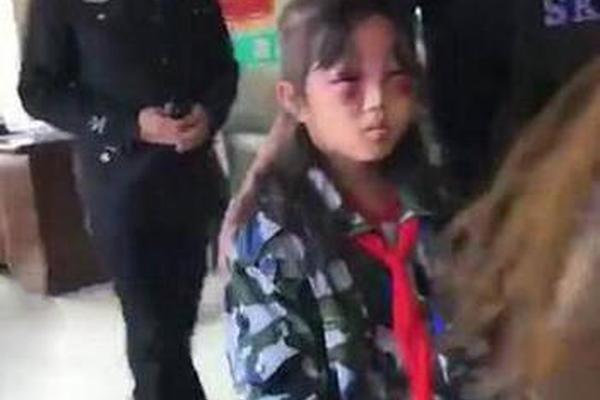 """蒋丰:漫谈日本禁止""""父母打孩子屁股""""法律的背后"""
