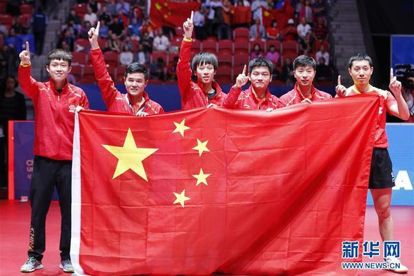 中国女排3-1荷兰九连胜 朱婷怒吼庆祝得分 中国女排3-1荷兰九连胜 朱婷怒吼庆祝得分_http://xiongzai2020.icu