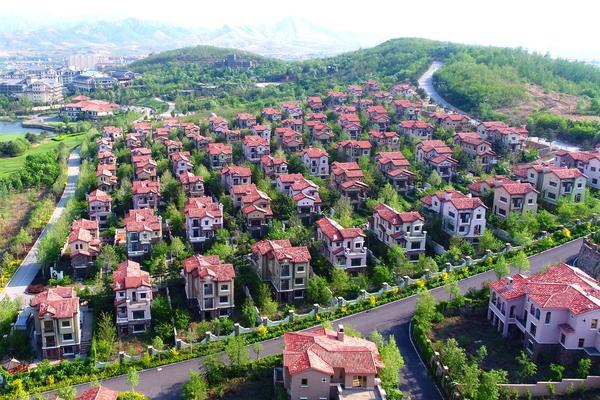 江西省加強高等學校本科教學管理