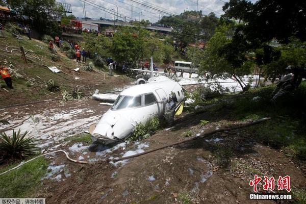 民航局:滯留海外1500名湖北籍旅客包機運回