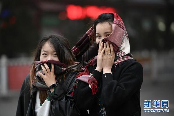 女子疑在药店买双黄连时被感染