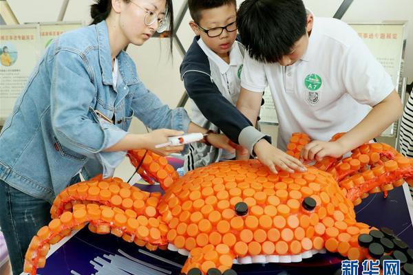 中国国家博物馆发布打假声明 中国国家博物馆发布打假声明_http://www.chanyou2020.icu