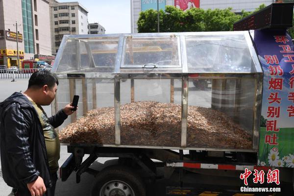 工信部发到武汉的医疗物资共有多少?如何分配?回应来了