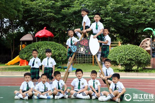 香港新增第18例新型冠状病毒肺炎确诊病例 患者为25岁男子