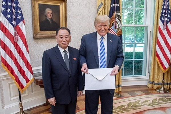 """湖北仙桃一公司产销29万只""""三无""""口罩,被罚75.5万元"""