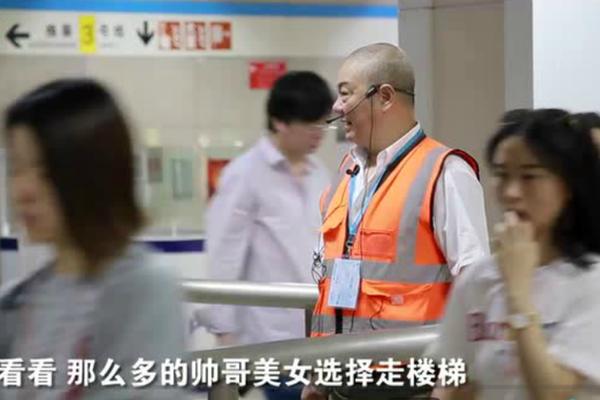 11月1日零時起,云南展開第七次全國人口普查工作