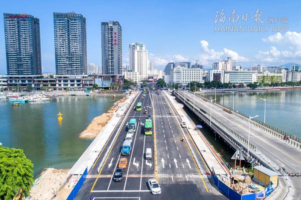 中华民族伟大复兴的前进步伐势不可挡