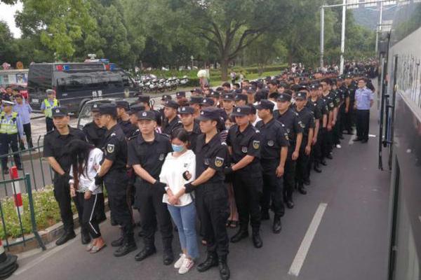 播中央赴吗世卫组来了上海市高危抗冠病毒有效汉雷