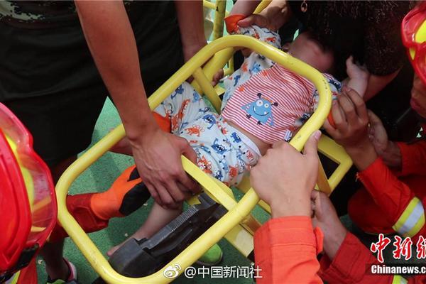 鐘南山宣布:歷經125天,廣州最后一位新冠危重癥患者出院
