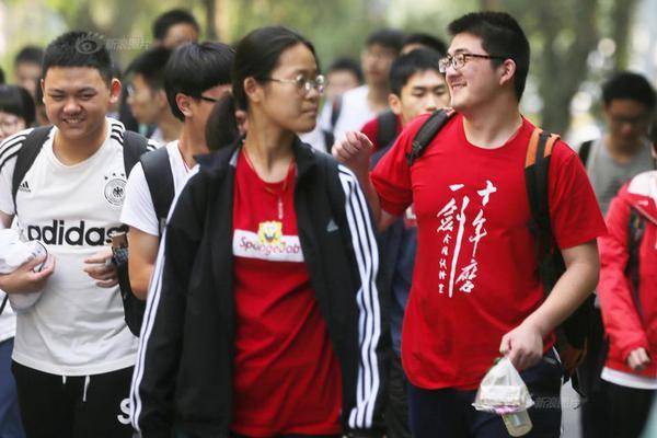 许绍雄2300万豪宅曝光 申请做新加坡公民投资餐饮