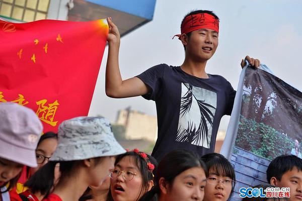 武汉:发热患者不得跨区就诊