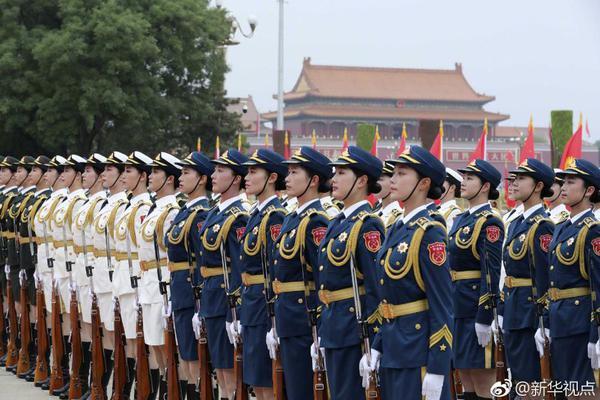 美国成立天军,中国是否也会成立类似独立军种?国防部回应