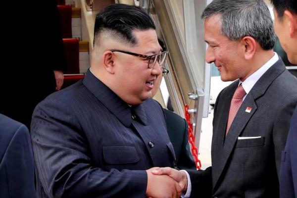 韩教授评年度成语:共命之鸟,象征分裂的韩国社会