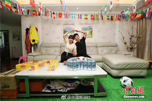 人社部:春节延长假期间上班应先安排补休