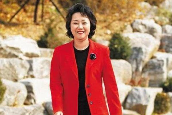 """韓方:朝鮮試射兩枚""""發射體"""" 或為""""近程導彈"""""""