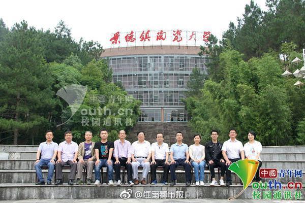 北京经开•壹广场与城市共生长