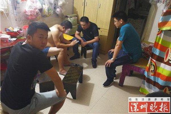 上海故意杀害小学生案终审宣判:维持对被告黄一川死刑判决