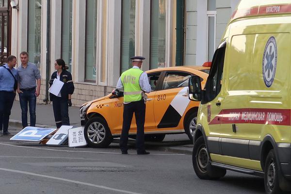 淄博一医院副院长受贿百万要求判缓刑被法院驳回