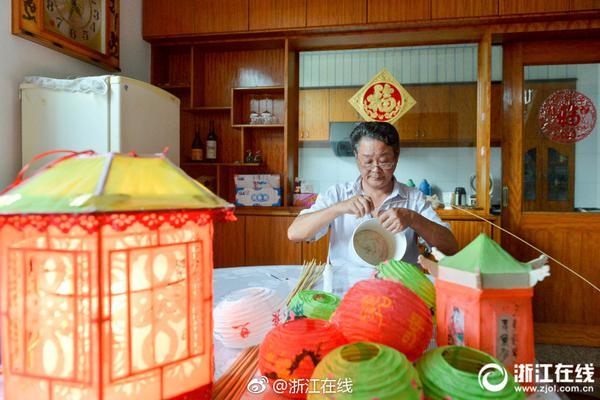 陕西石泉通报李思侠案:纪检监察机关正在开展核查