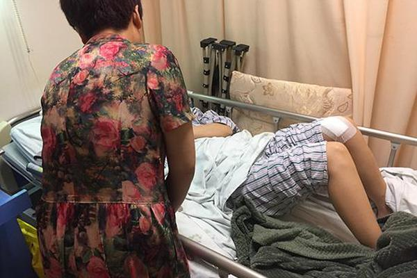 世卫总干事:中国从源头上控制疫情的措施令人鼓舞