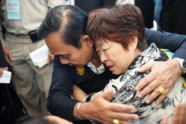 官方回应武汉返乡42天后确诊:二代病例 儿媳此前确诊