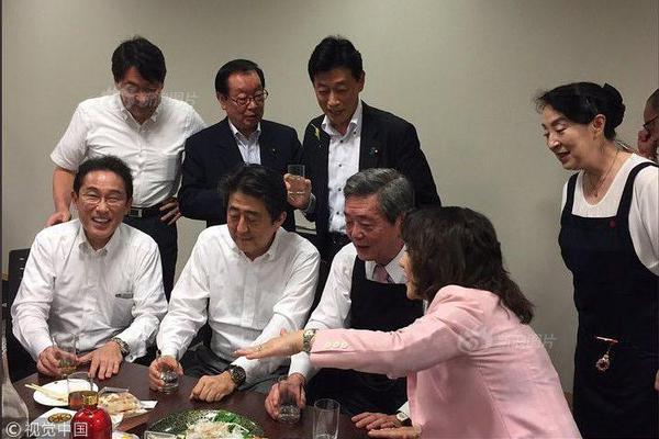 """日本进入""""令和""""时代 老照片回顾德仁天皇成长经历"""