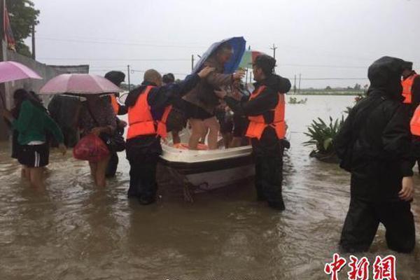 华北黄淮等地区有霾 西北地区东部等地将有雨雪天气