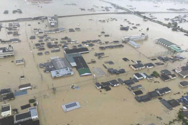 全民战疫|48小时,13省市近6200名医护人员驰援武汉