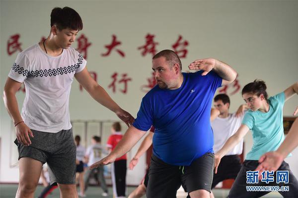 DPC中国联赛即将到来,完整赛程抢先看!