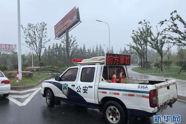 中国淡水鱼之王长江白鲟宣告灭绝,未跨入2020年
