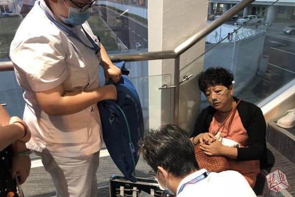 滴滴顺风车纪录片上线:产品经理卧底网约车 听司机吐槽