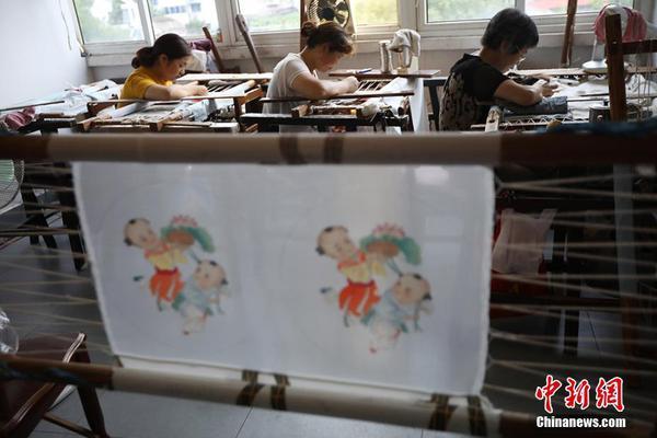 国家统计局:育龄妇女减少导致去年出生人口减少