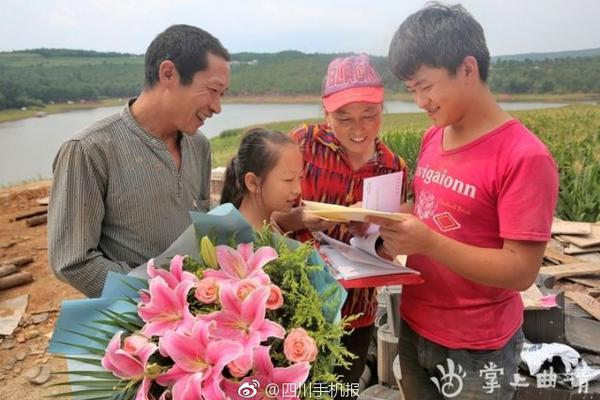 3月16日北京居民出行正常化?24日全面复工?均属谣言!