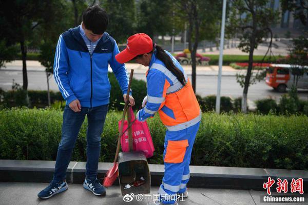 陈岚被判向眼癌去世女童母亲道歉并赔偿,80秒回顾案件始末