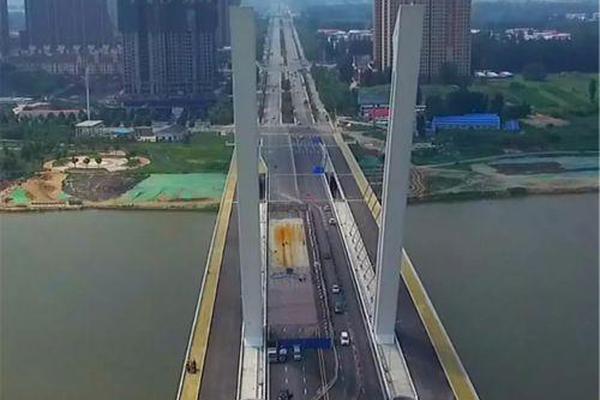 長城爆大招,一個平臺橫跨A到D級,轎車到MPV