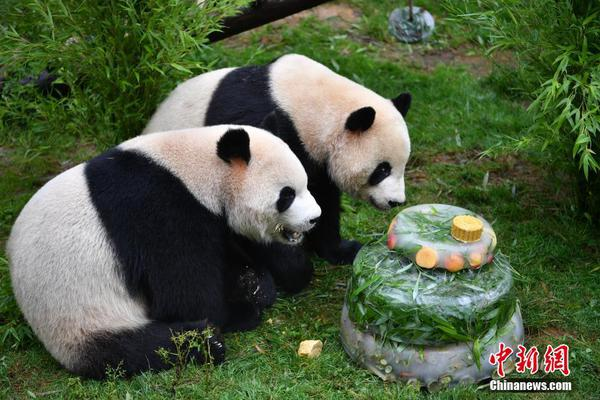 钟南山:针对新型病毒暂无特效药,担心出现超级传播者