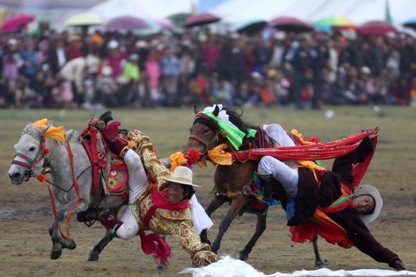 内蒙古反腐败史第一大案究竟是一起什么样的案子?