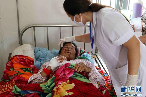 病毒发源地病毒发源地病学调查的部被问责湖北鄂州一派