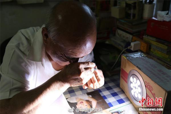 北京新增4例境外输入新冠肺炎病例 均来自意大利