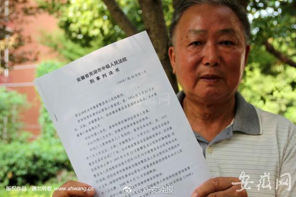 北京:第三代氫燃料公交即將上路運營