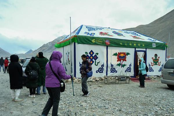 恩逃跑嫌犯尔喜马拉雅部队成员抗崩 4名韩泊尔人失踪国