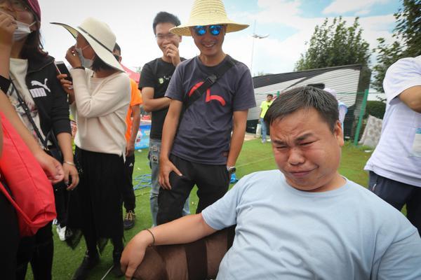 云南省财经委办公室副主任王俊强接受审查调查