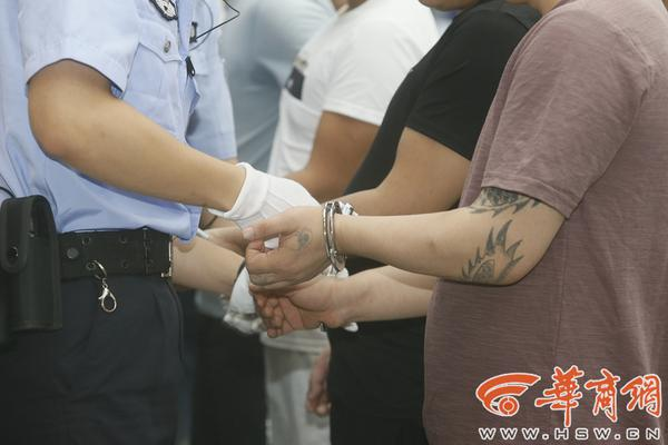渤海大学团委书记临阵脱逃被免:编造往返湖北不实信息