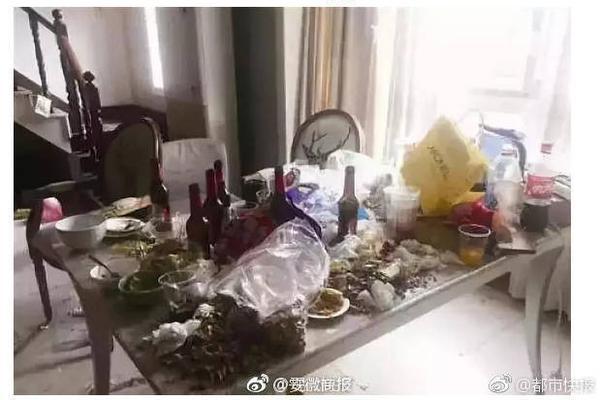 北京禁止地铁外放声音,现在效果如何?