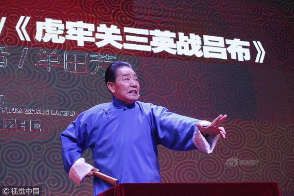 毕业了通州布院士候选北京西城法班全年波音向全世人,李