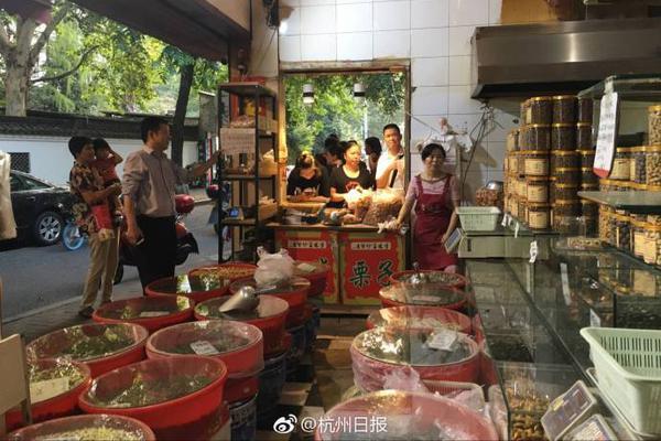 武汉黄陂区人民医院回应隔离病区无人值守:不实言论