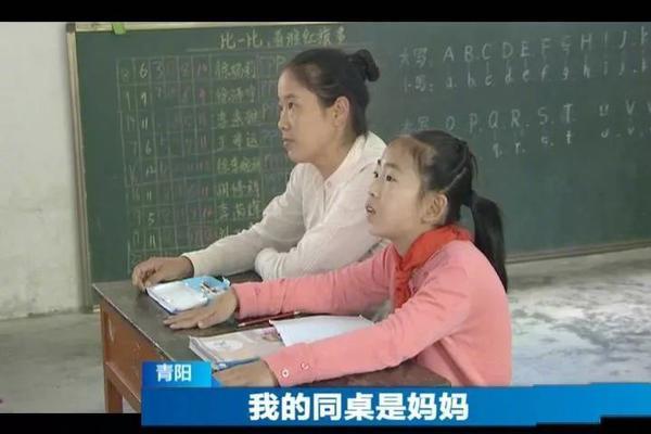各地人社部门出台系列惠企惠民政策