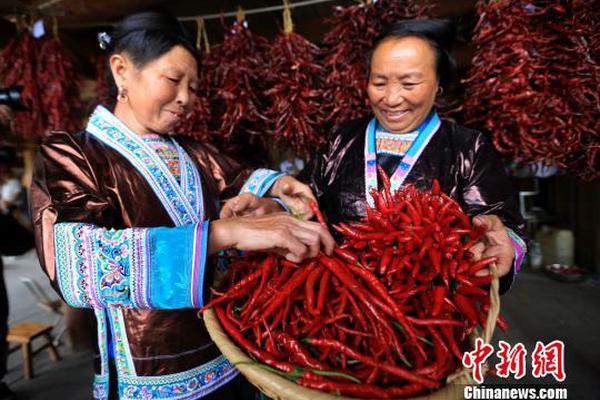 中國5個奇葩景點,最后一個奇觀,女生會臉紅男生會心跳加速